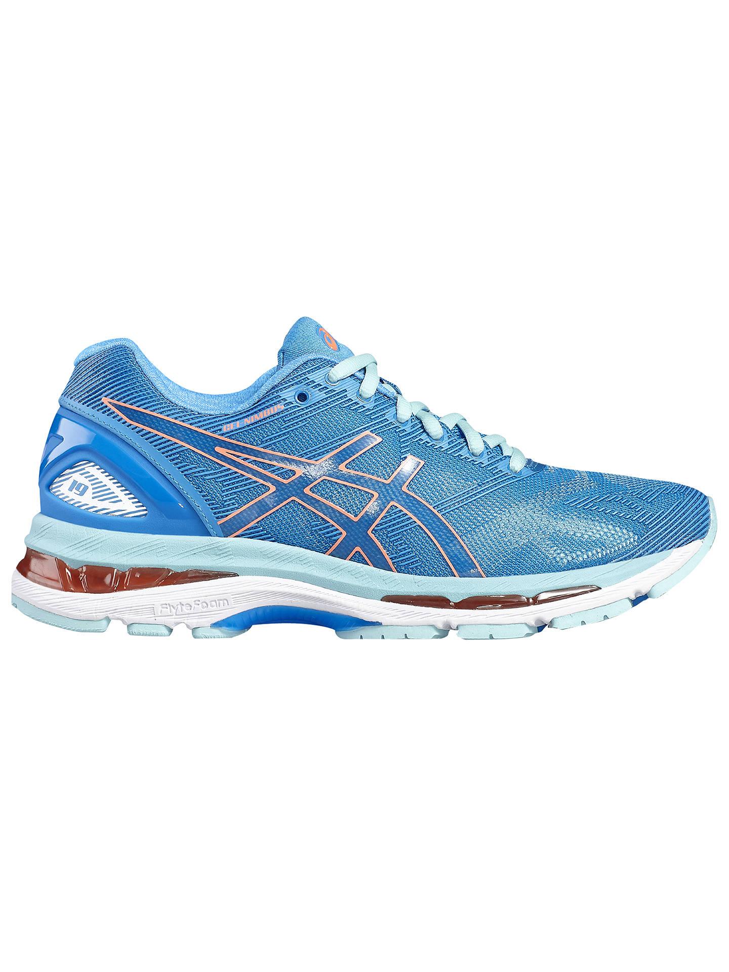 f4b3249caeda Buy Asics Gel-Nimbus 19 Women s Running Shoes
