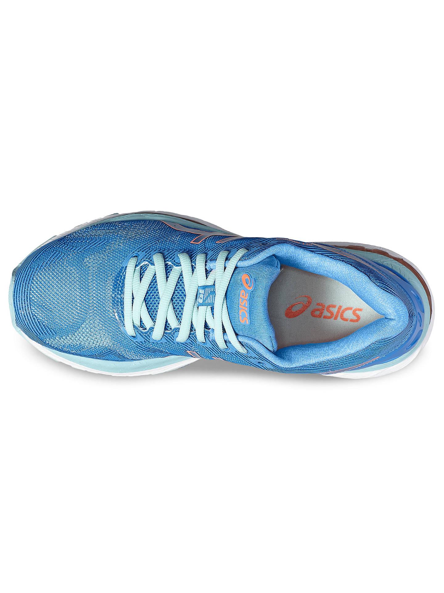3b1ba8e9bcc1 ... Buy Asics Gel-Nimbus 19 Women s Running Shoes