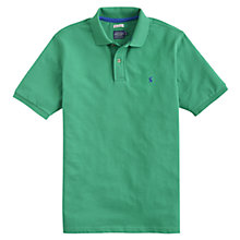 Buy Joules Woody Slim Fit Polo Shirt Online at johnlewis.com