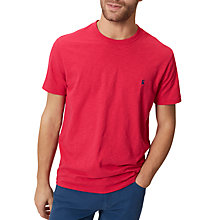 Buy Joules Plain Crew Neck T-Shirt Online at johnlewis.com
