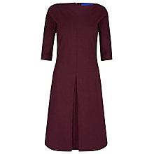 Buy Winser London Ava Miracle Dress Online at johnlewis.com