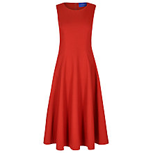 Buy Winser London Full Circle Skirt Dress Online at johnlewis.com