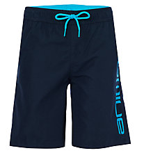 Buy Animal Boys' Tannar Board Shorts Online at johnlewis.com