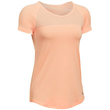 Buy Under Armour Fly By Running T-Shirt Online at johnlewis.com