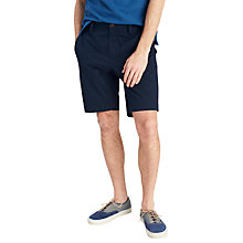 Buy Joules Chino Shorts Online at johnlewis.com