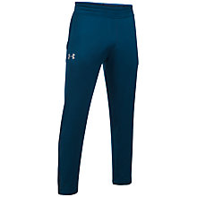 Buy Under Armour Tech Bottoms, Navy Online at johnlewis.com