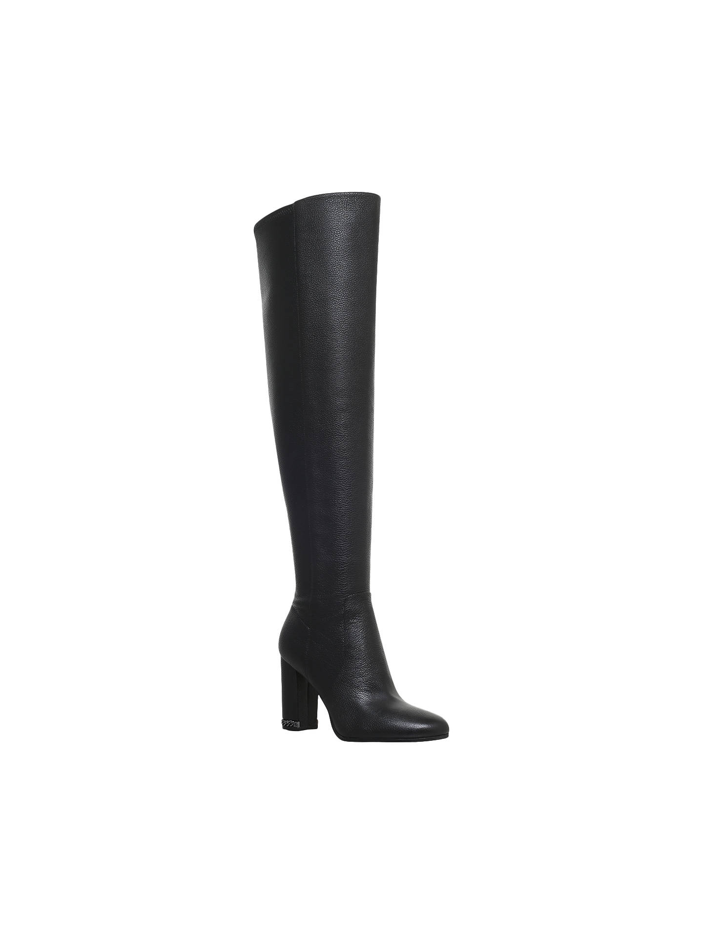 89bf026ca65 Buy MICHAEL Michael Kors Sabrina Over the Knee Boots
