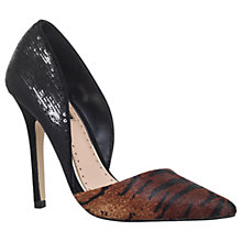 Buy Miss KG Andi 2 Stiletto Heeled Court Shoes Online at johnlewis.com