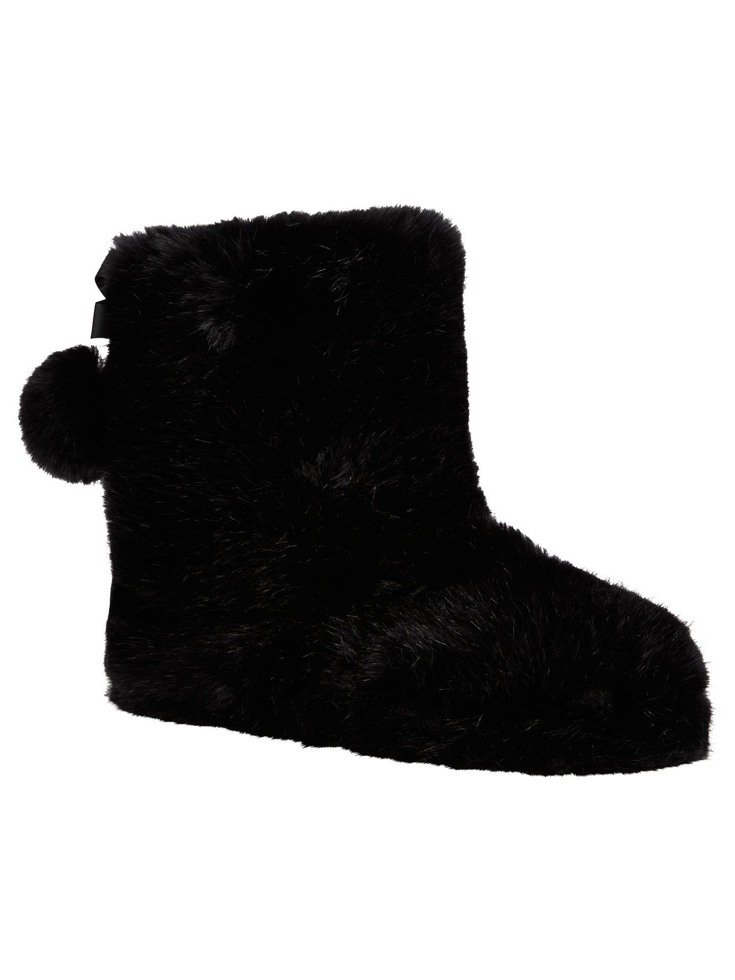 4e2eed2e01f2 Buy Ted Baker Hamond Boot Slippers