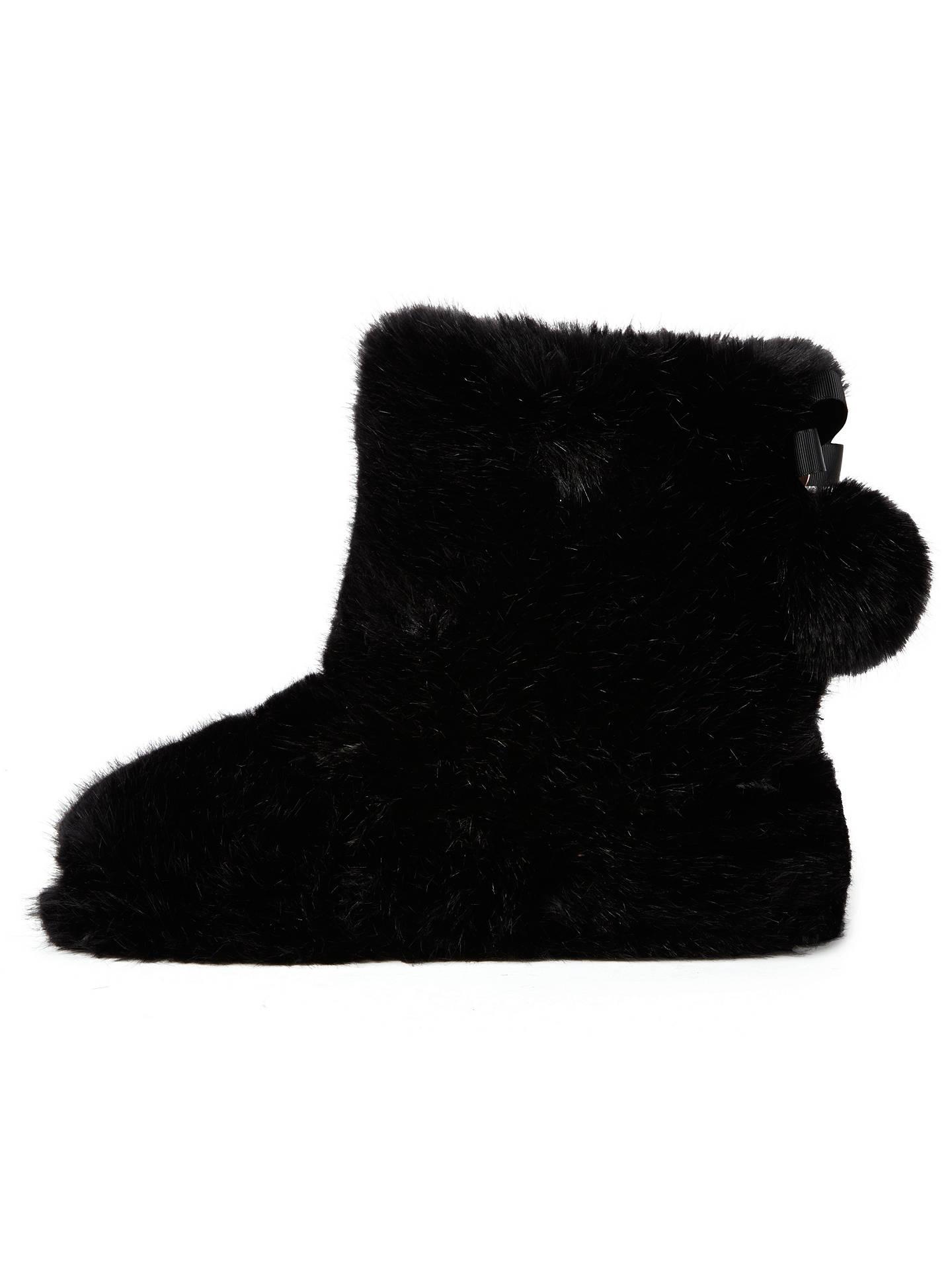 92bfe514f32b ... Buy Ted Baker Hamond Boot Slippers