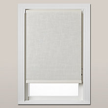 Buy John Lewis Etching Roller Blind, Chain Mechanism Online at johnlewis.com