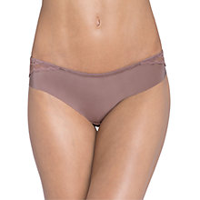 Buy Triumph Spotlight Amourette Brazilian Briefs Online at johnlewis.com