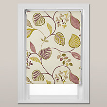 Buy Harlequin Samara Roller Blind, Chain Mechanism Online at johnlewis.com