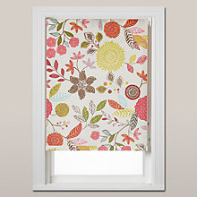 Buy Harlequin Alina Roller Blind, Chain Mechanism Online at johnlewis.com