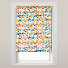Buy Harlequin Lulu Roller Blind, Chain Mechanism Online at johnlewis.com