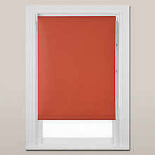 Buy John Lewis Tuscany Roller Blind, Chain Mechanism Online at johnlewis.com