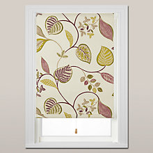Buy Harlequin Samara Roller Blind, Spring Mechanism Online at johnlewis.com