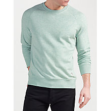 Buy Carhartt WIP Holbrook Sweatshirt Online at johnlewis.com