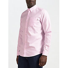 Buy Carhartt WIP Button Down Pocket Shirt Online at johnlewis.com