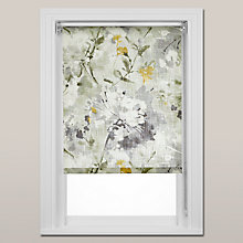 Buy Sanderson Simi Roller Blind, Chain Mechanism Online at johnlewis.com