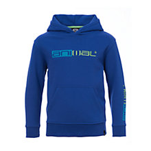 Buy Animal Boys' Roadie Hoodie Online at johnlewis.com