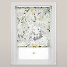 Buy Sanderson Simi Roller Blind, Spring Mechanism Online at johnlewis.com