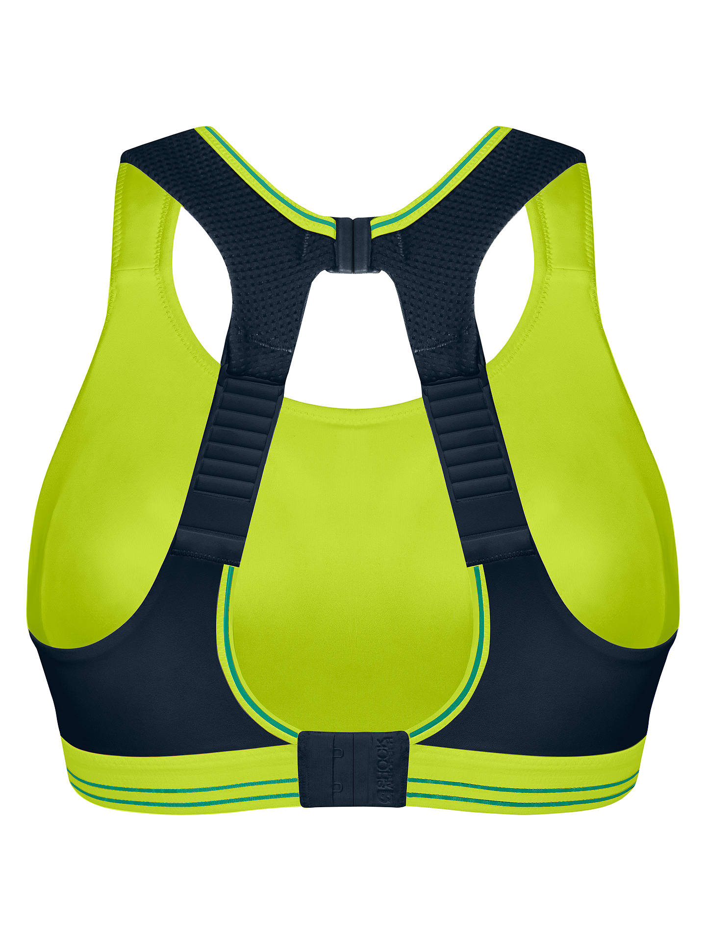3fae45972 ... Buy Shock Absorber Ultimate Run Non-Wired Sports Bra