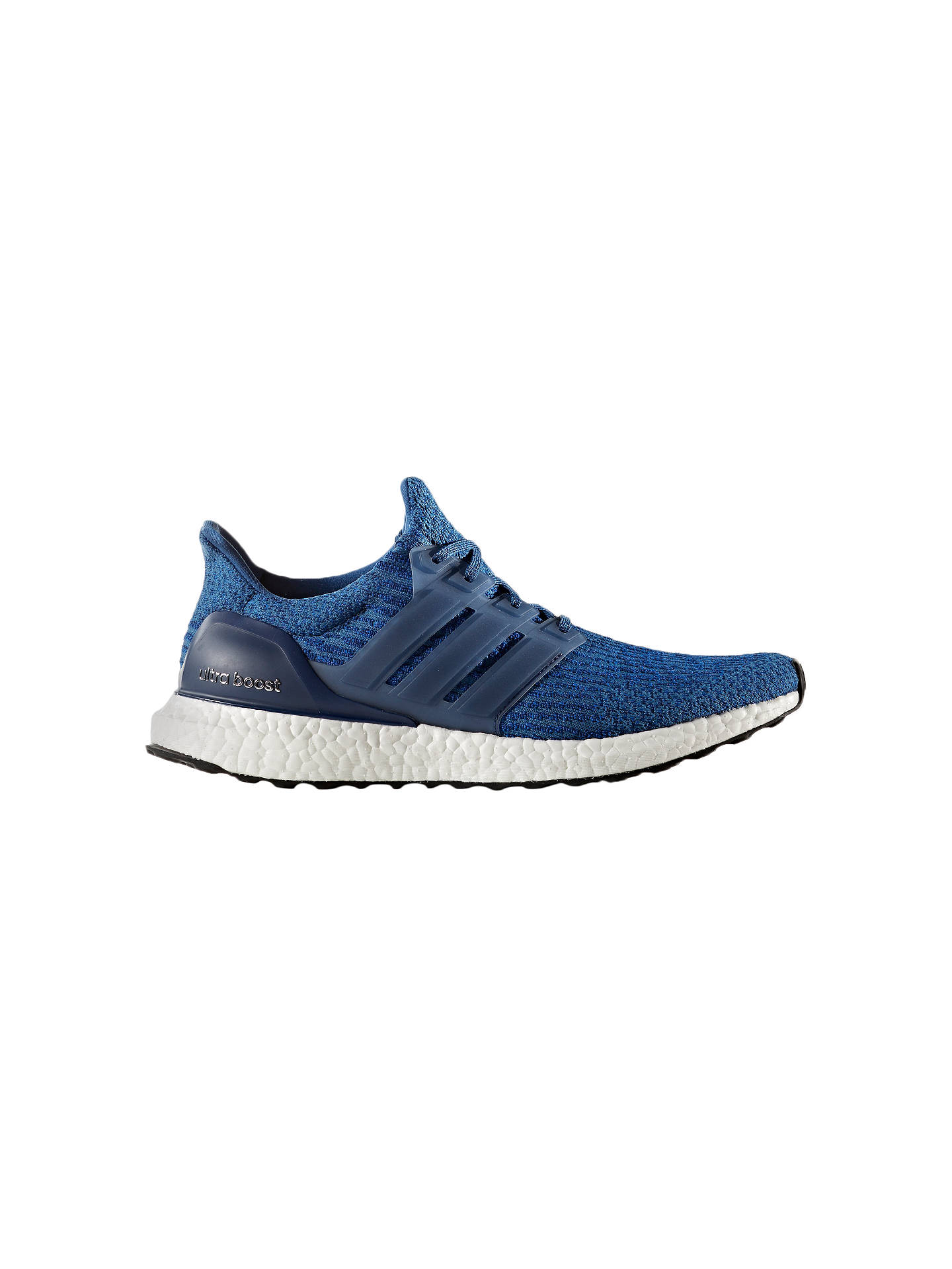 1875f333ead Buy adidas Ultra Boost Men s Running Shoes