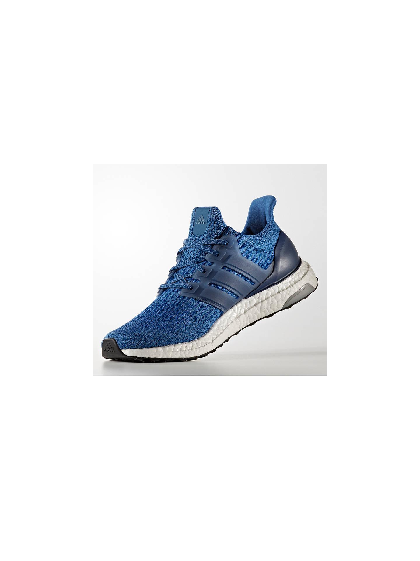 9a1a78e1fbc19 ... Buy adidas Ultra Boost Men s Running Shoes