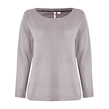Buy White Stuff Astonish Jumper Online at johnlewis.com
