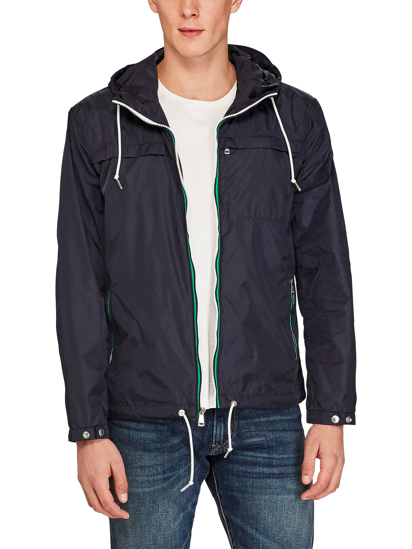 BuyPolo Ralph Lauren Anorak Lined Jacket 76988684766d8