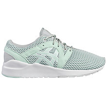 Buy Asics GEL-Lyte Komachi Women's Trainers Online at johnlewis.com