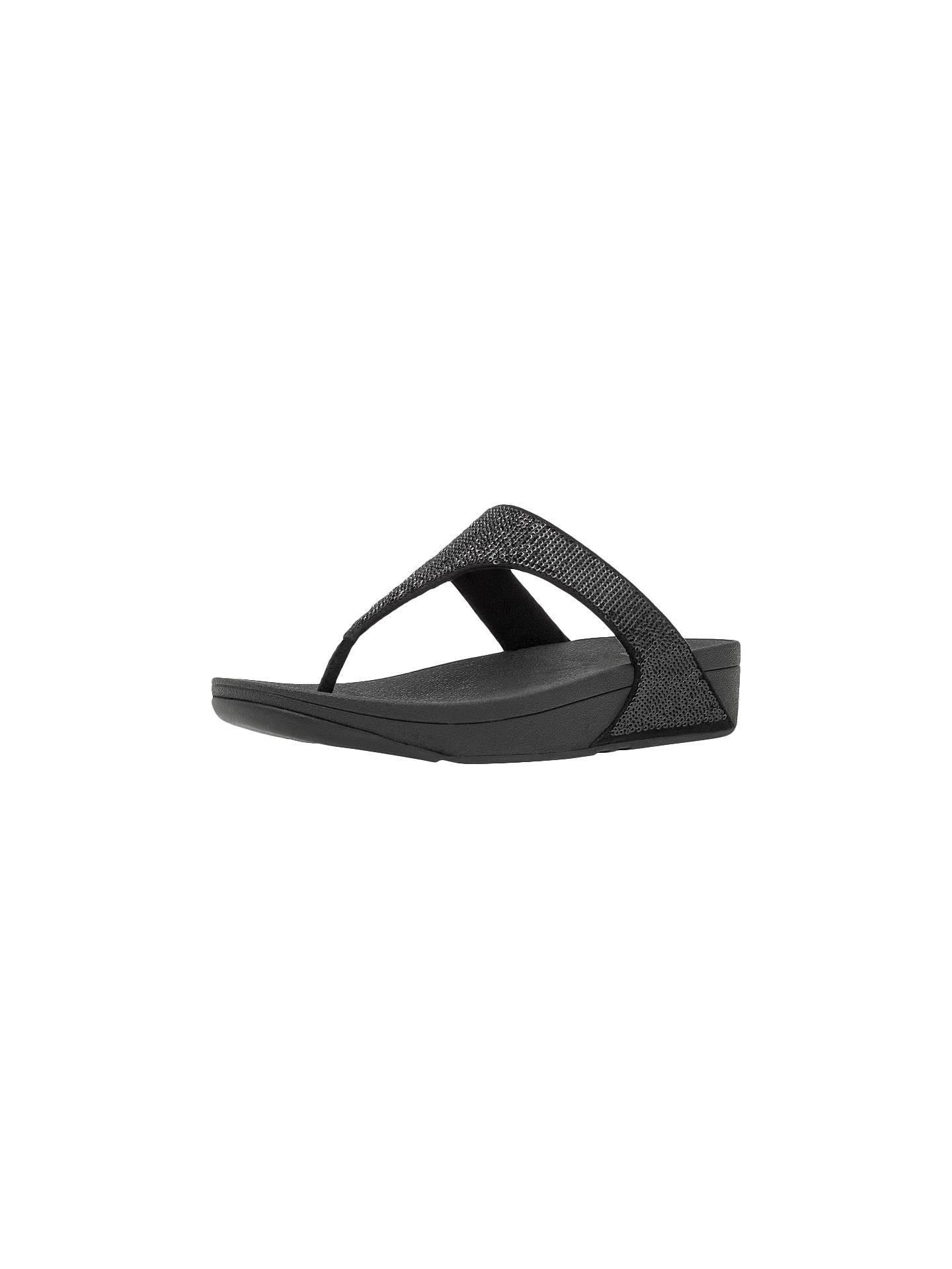9307963953dd5 Buy FitFlop Electra Micro Toe-Post Flip Flops