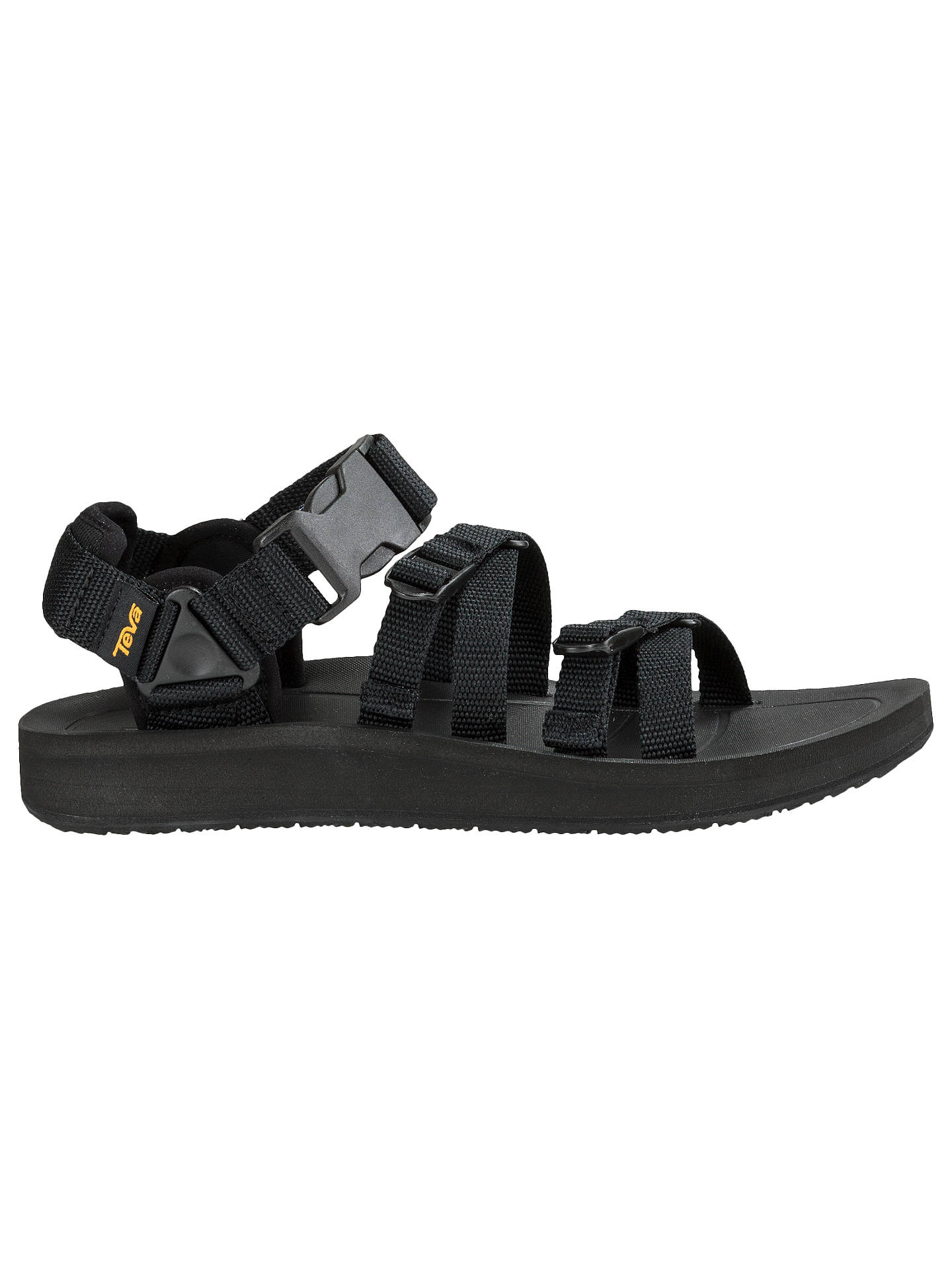13147f2b5f89 Buy Teva Alp Premier Men s Sandals