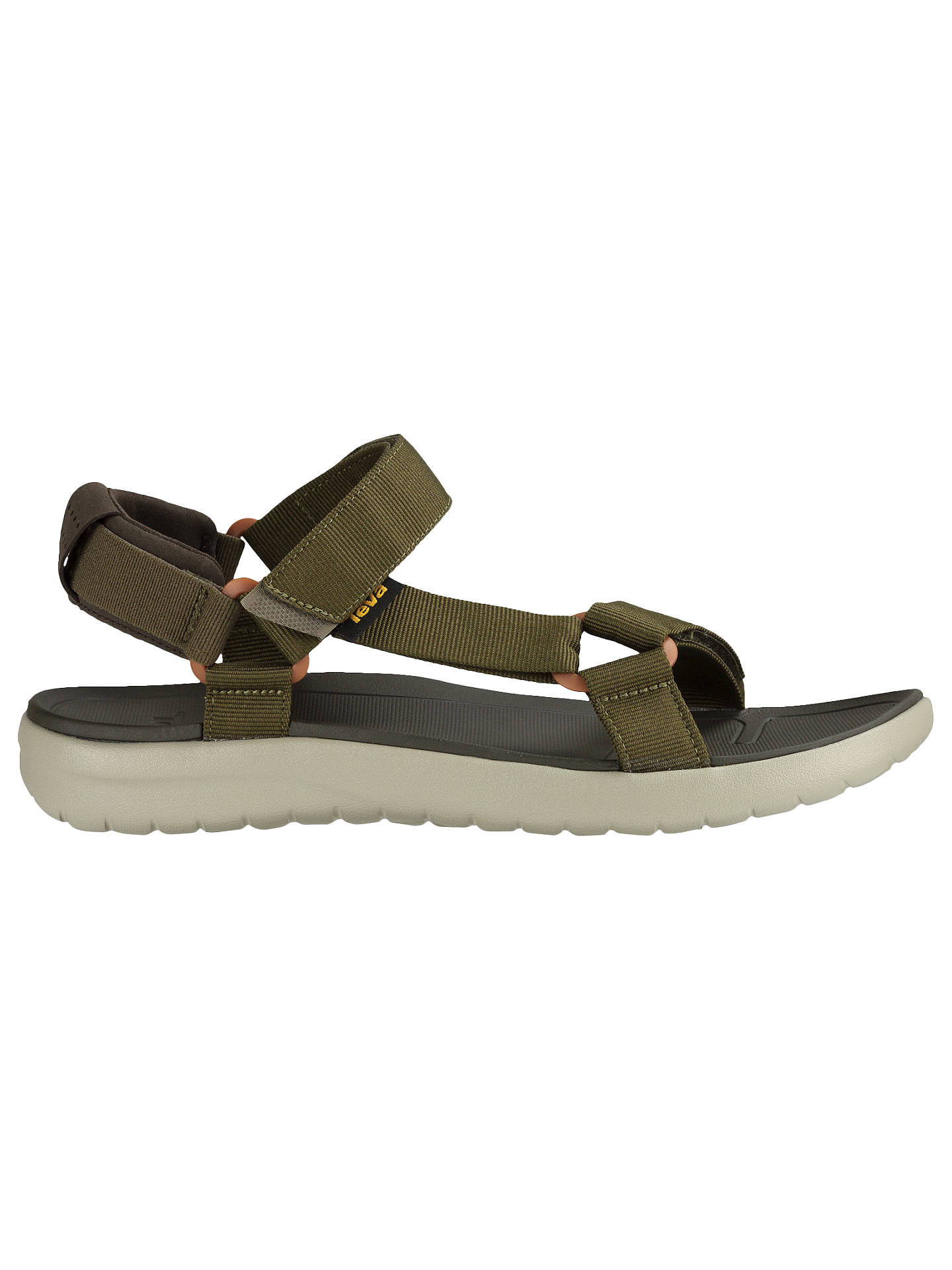 66902fb552e9 Buy Teva Sanborn Universal Men s Sandals