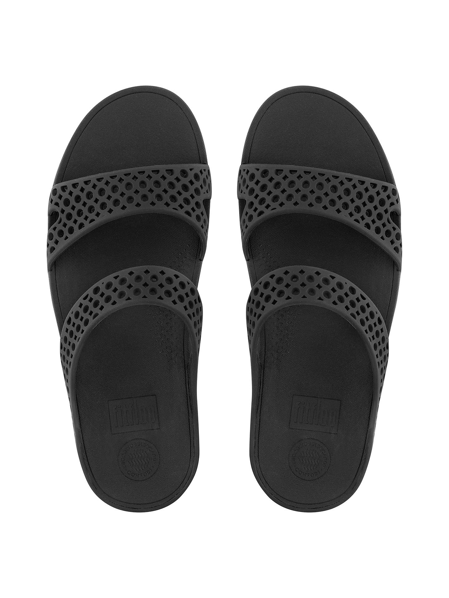 780c76bc4f3772 Buy FitFlop Ringer WellJelly Z-Slide Sandals
