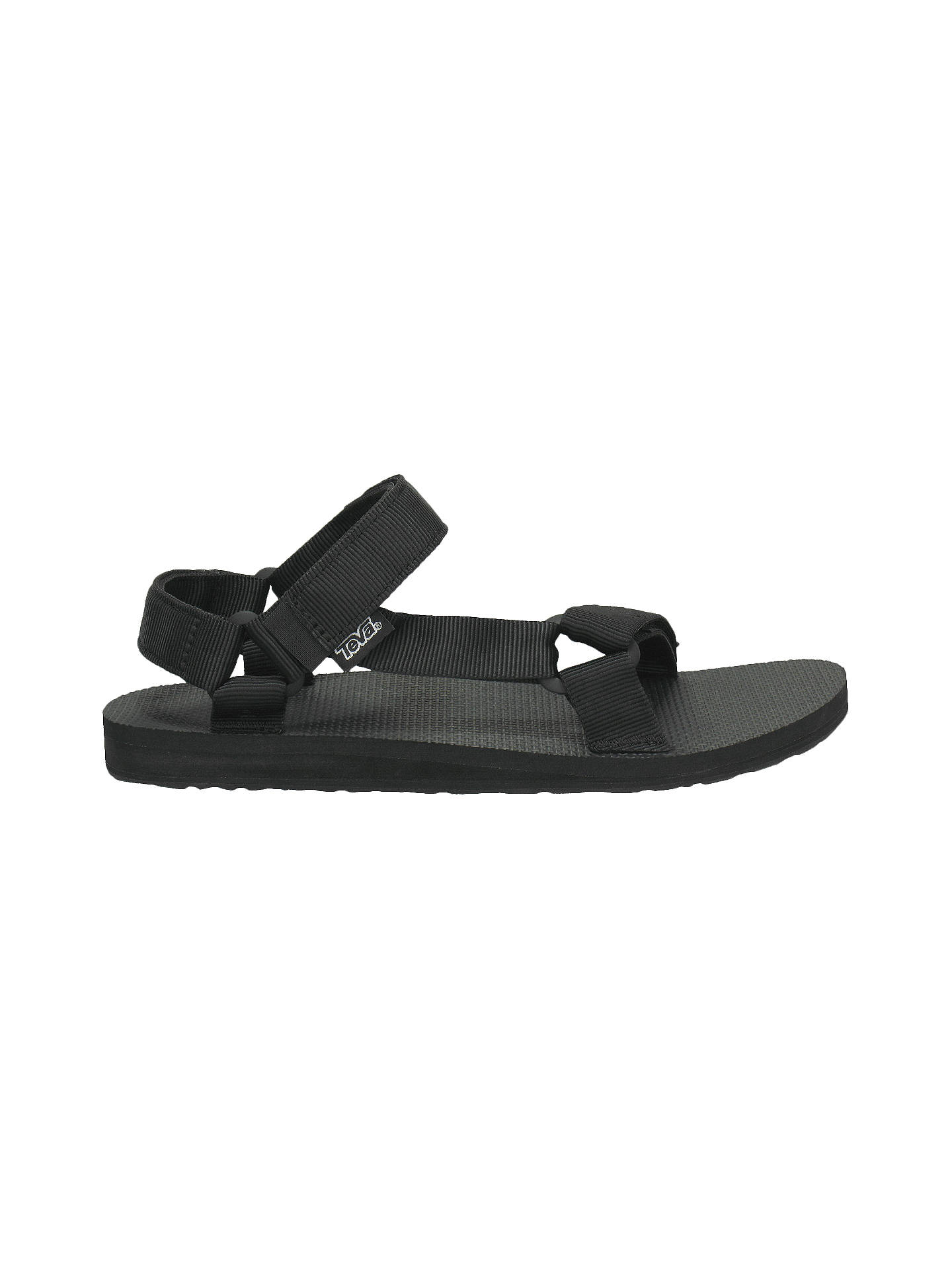 a24bae568b59 Buy Teva Original Universal Men s Sandals