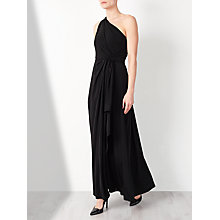 Buy John Lewis One Shoulder Dress Online at johnlewis.com