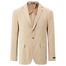 Buy Polo Ralph Lauren Morgan Sportcoat Blazer Jacket Online at johnlewis.com