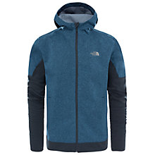 Buy The North Face Killowatt Men's Jacket, Blue Online at johnlewis.com