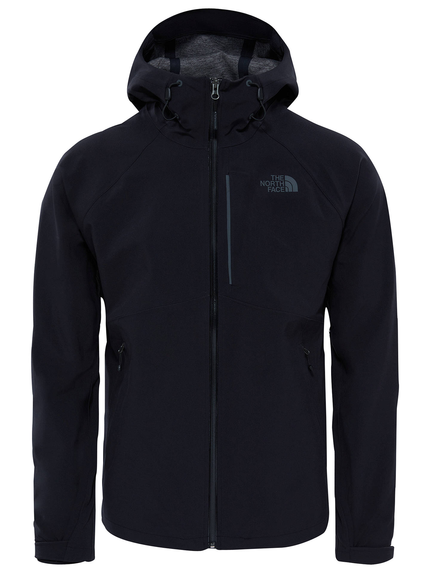 BuyThe North Face Apex Flex Shell Jacket 2ef2851a3