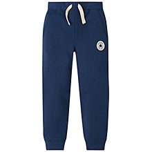 Buy Converse Boys' Core Joggers Online at johnlewis.com