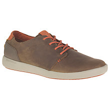 Buy Merrell Freewheel Lace Trainers Online at johnlewis.com