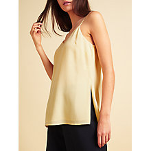 Buy Modern Rarity Thin Strap Cami Top Online at johnlewis.com