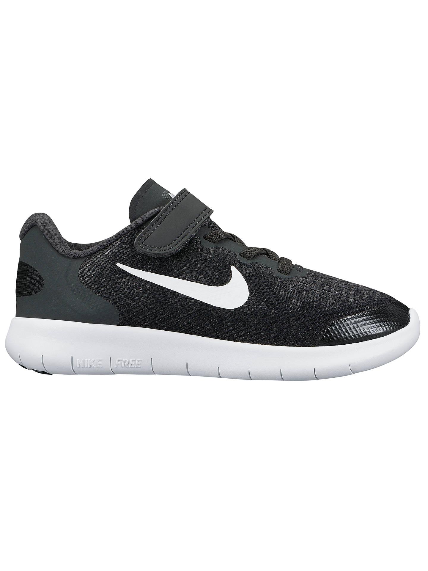 8fd42e6fa707 Buy Nike Children s Free Run 2 PS Riptape Trainers