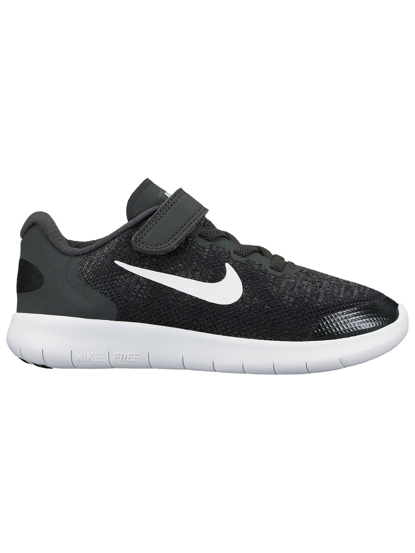 1c860d09955e ... Buy Nike Children s Free Run 2 PS Riptape Trainers