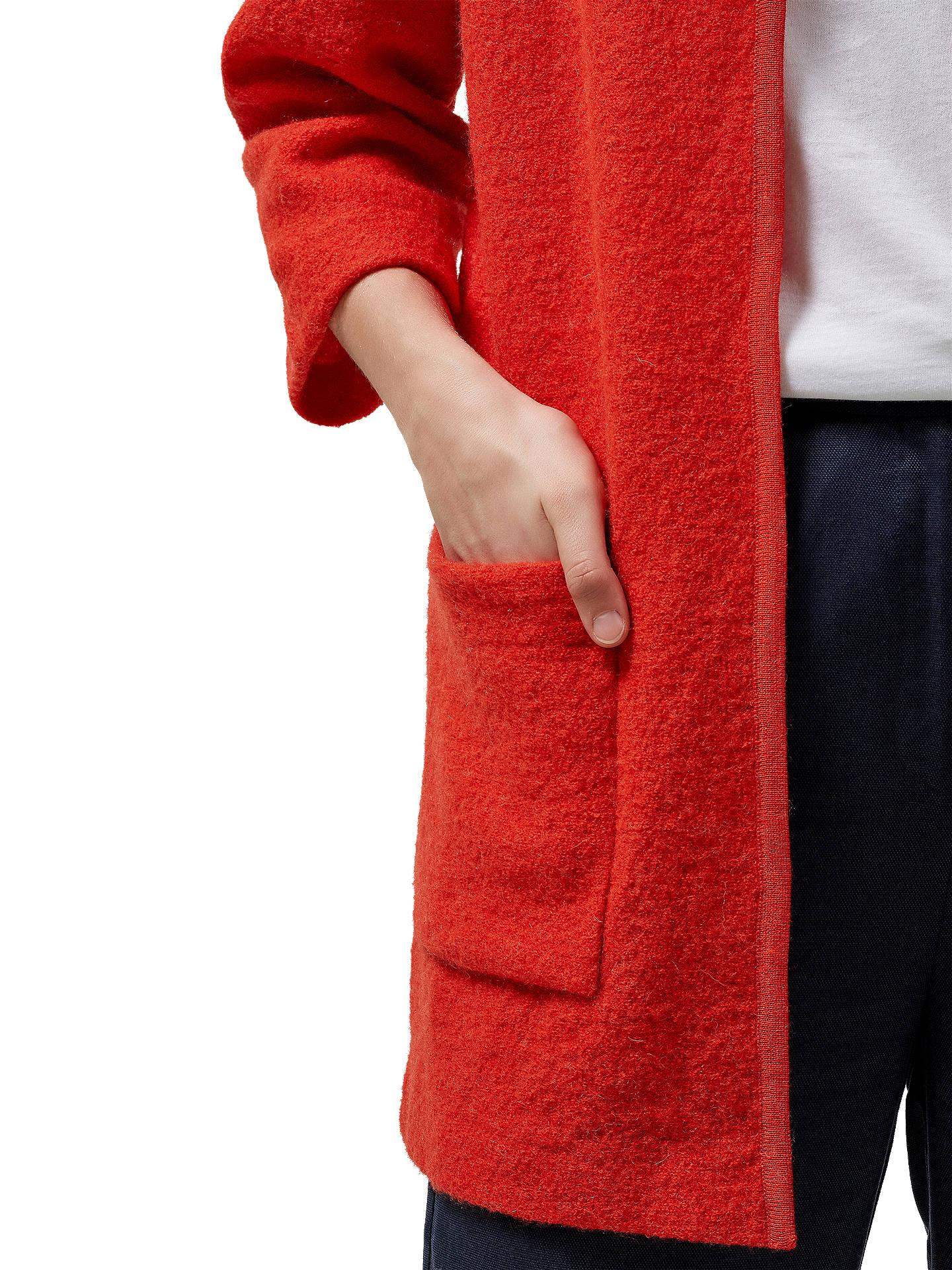 Selected femme vest darla