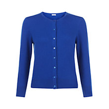 Buy Hobbs Jasmina Cardigan Online at johnlewis.com