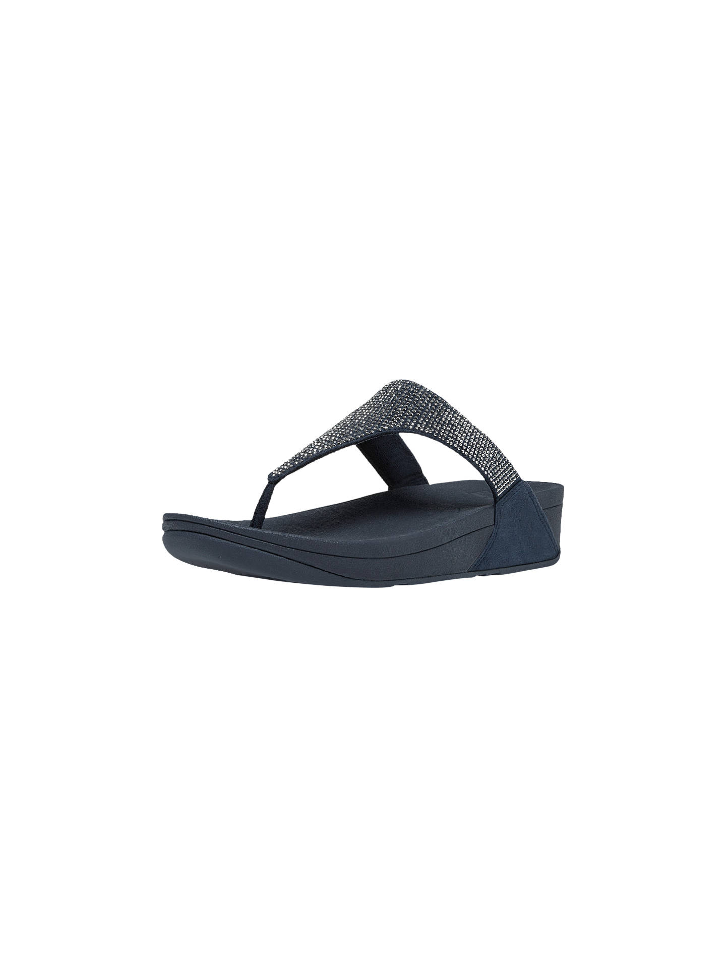 054d16c95 Buy FitFlop Slinky Rokkit Toe Post Sandals