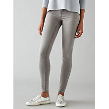 Buy Pieces Five Betty Jeggings Online at johnlewis.com